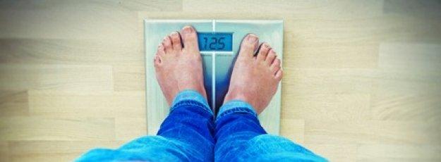 Welches Boxspringbett bei welchem Gewicht